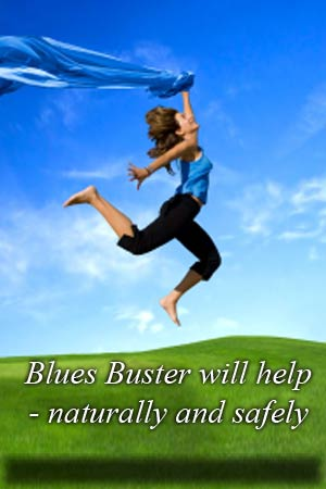 click image to visit Blues Buster page