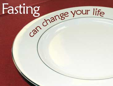 https://middlepath.com.au/qol/img/fasting_can-change-your-life_01.jpg